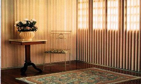 limpeza de tapetes e cortinados